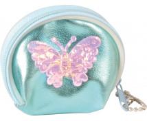 [Mini peňaženky]
