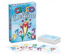 [Circo Delfino]