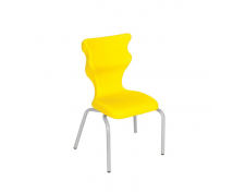 [Dobrá stolička - Spider (35 cm)]