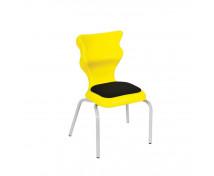 [Dobrá stolička - Spider Soft (35 cm)]