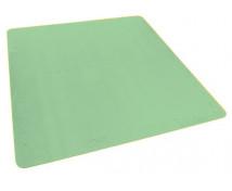 [Pěnový koberec Mid-Form - zelený]