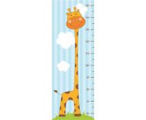 [Metr - Žirafa]