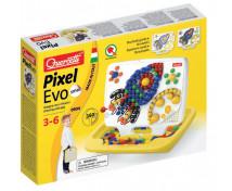 [Pixel Evo - Pixel Evo Small]