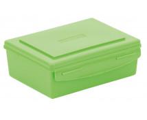 [Úložný kontajner 1,4 l - zelený]