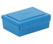 [Úložný kontejner 1,4 l - modrý]