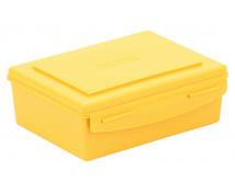 [Úložný kontajner 1,4 l - žltý]