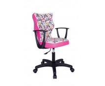 [Správná židle - Storia - Motýli]