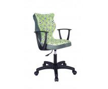 [Správná židle - Storia - Míče]
