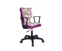 [Správná židle - Storia - Sovy]