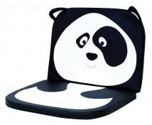 [Matrace - Panda]