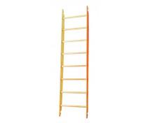 [Dlhý rebrík]