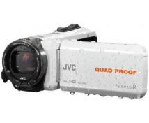 [Mini kamera]