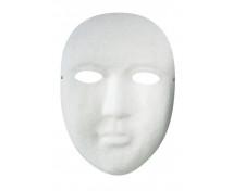 [Maska 1]