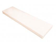 [Matrace 10 - vanilka, tloušťka 10 cm]
