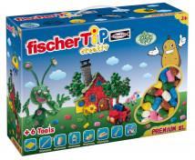 [Fischer Tip XL - Premium]