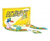 [Activity pro děti]