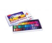 [Soft pastel - 48ks]