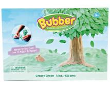 [Bubber - 425 g - zelená]