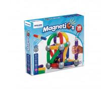 [Velká magnetická stavebnice 1]