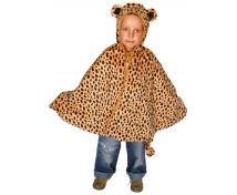 [Kostým Leopard]