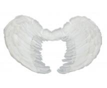 [Anjelské krídla 2 DOPREDAJ]