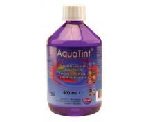 [Farba AquaTint 500ml - fialová]