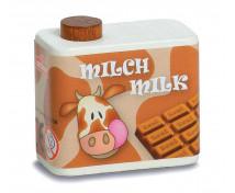 [Čokoládové mlieko]