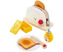 [Toaster]