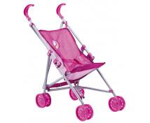 [Wózek sportowy dla lalek - mini  NIEDOSTĘPNE]