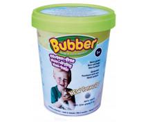 [Bubber - biela - 200 g]