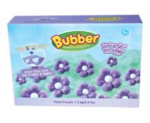 [Bubber 1200 g - purpurová]