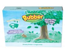 [Bubber 1200 g - zelená]