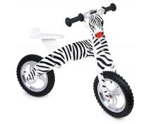 [Jeździk Zebra]