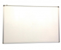 [Biela magnet.tabuľa 60x90 cm]