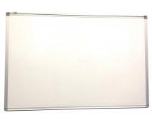 [Bílá magnet.tabule 90x120 cm]