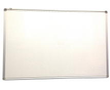 [Biela magnetická tabuľa 100 x 150 cm]