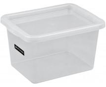 [Basic Box 13 L]