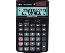 [Kalkulačka]