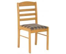 [Čalúnená stolička Bruno]