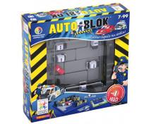 [Auto Blok]