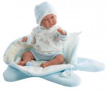 [Novorodenec Emil]
