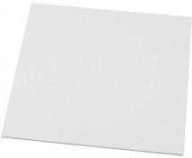 [Panel na hodiny, 20x20 cm]