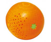 [Pomaranče]