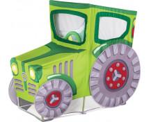 [Stan - Traktor]
