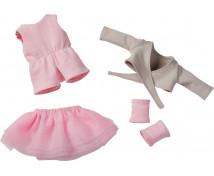 [Oblečenie pre bábiku 3]