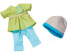 [Oblečení pro panenku 1]