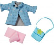 [Oblečenie pre bábiku 2]