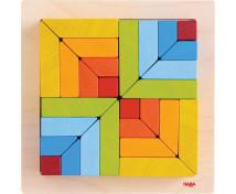 [3D Kreatívna mozaika]