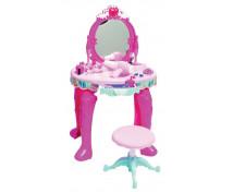[Toaletní stolek]