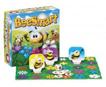 [BeeSmart]